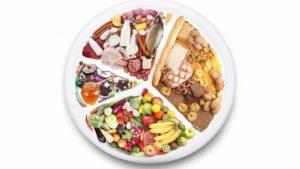 Фрукты для похудения - рекордсмены для диеты