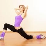 Простые упражнения помогут вам увеличить свой рост.