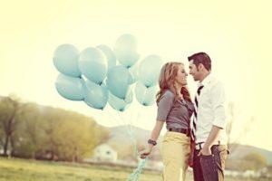 Что изменить в себе, чтобы найти своего мужчину?