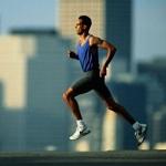 Полезные советы для тех, кто хочет заняться бегом