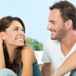 Как построить правильные отношения с мужчиной?