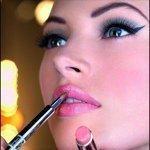 Основы эффектного макияжа