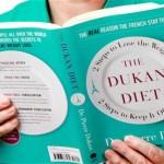 Особенности диеты Дюкана, плюсы и минусы.