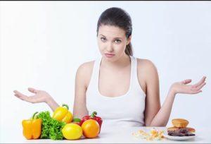 Как похудеть, разогнав собственный метаболизм?