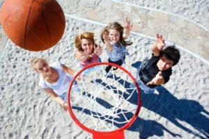 Как сделать спорт увлечением?
