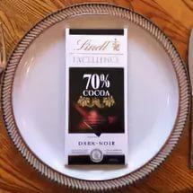 Все о шоколадной диете!