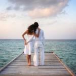5 секретов счастливых отношений
